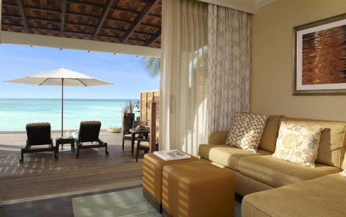 beachfront_junior_suite_481363_high