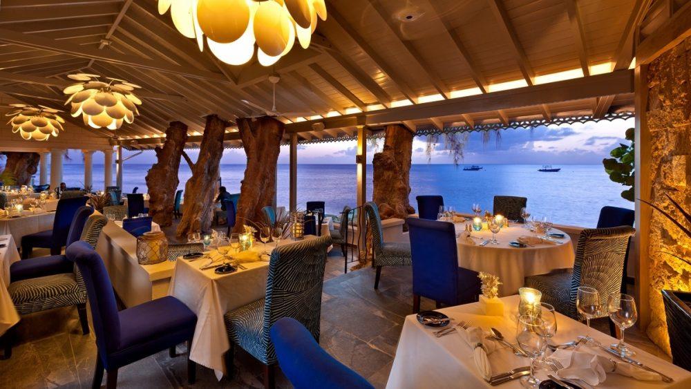 tides_restaurant_aug-2016_treehouse